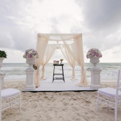 Portelia Weddings and Events