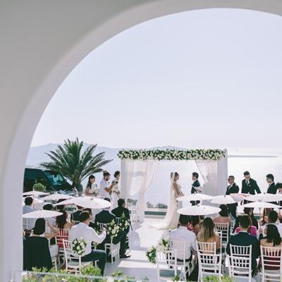 Portelia Weddings and Events