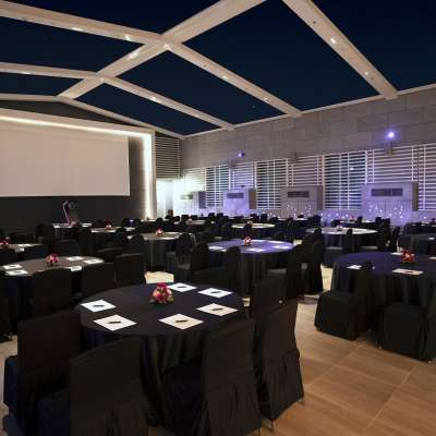 Aloft City Center Deira - Dubai