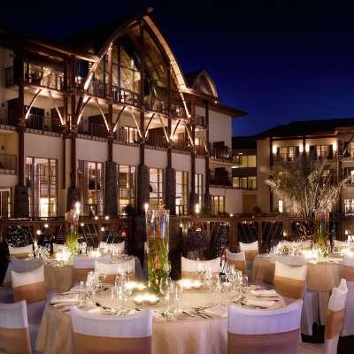 Lapita Hotel Dubai Parks and Resorts 3
