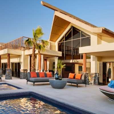 Lapita Hotel Dubai Parks and Resorts 4