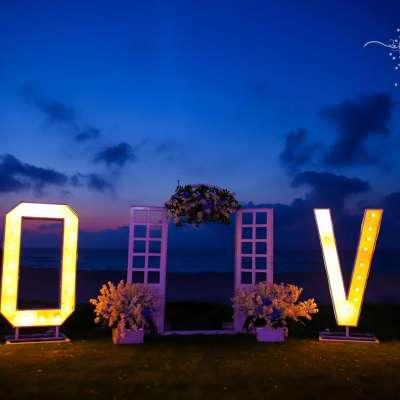 Weddings at Borg El Arab Alexandria 13