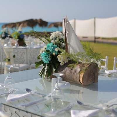 Weddings at Borg El Arab Alexandria 6