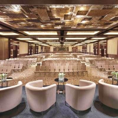 Al Ras Ballroom