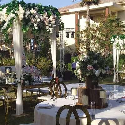 Lapita Hotel Dubai Parks and Resorts 9