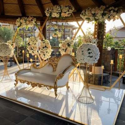 Lapita Hotel Dubai Parks and Resorts 10