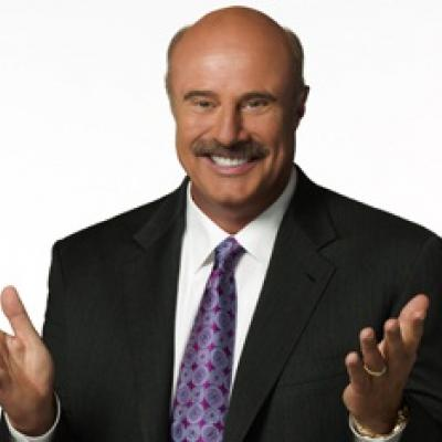 Are You Ready for Marriage? Dr. Phil Answers