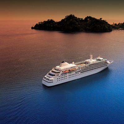 Dos and Don'ts on Your Honeymoon Cruise