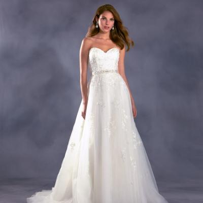 Alfred Angelo Blue Wedding Dress 49 Superb Alfred Angelo us Disney