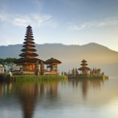 صور اندونيسيا