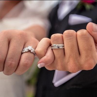 مجوهرات العروسة