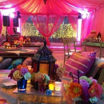 Wedding Planning Tips Arabia Weddings