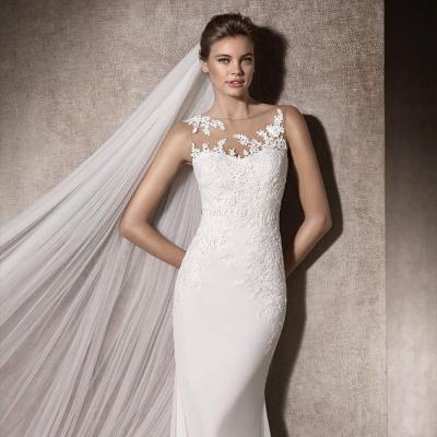 Bridal Dresses 2017