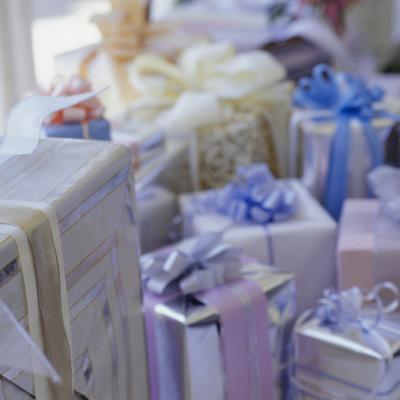 هدية للعروسة