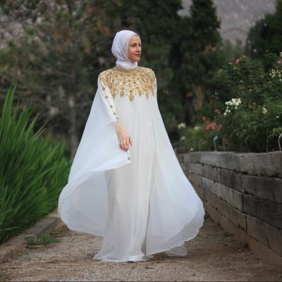 قفطان العروس