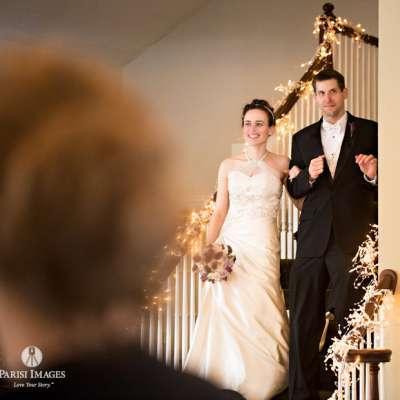 دخلة عروس