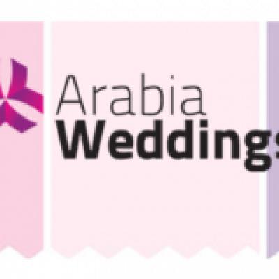 Arabia Weddings to Celebrate 100,000 Facebook Fans at Sa Scene Salon