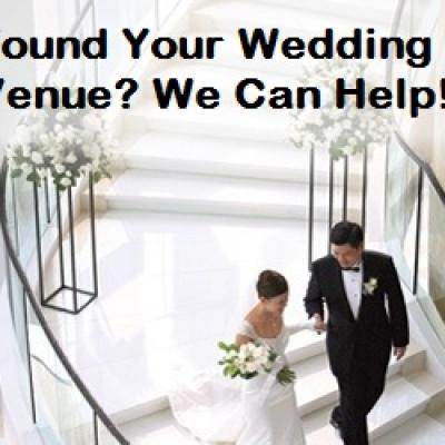 Arabia Weddings Releases New Venue Booking Tool
