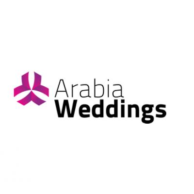Arabia Weddings Releases New Bridal Forum for The Arab Bride
