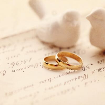 Arabia Weddings Supports Arab Wedding Shows