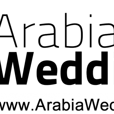 Arabia Weddings Unveils its Wedding Website