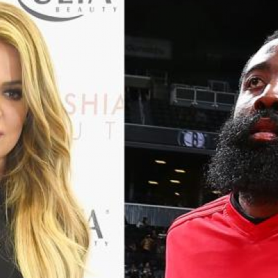 Khloe Kardashian and James Harden Deny Breakup Rumors
