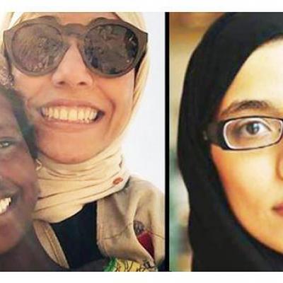 "Bahisa Al Arabi Launches New Initiative ""Be A Different Bride"""