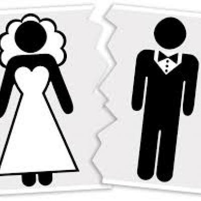 A Saudi Divorce Over Groom's Long Hair