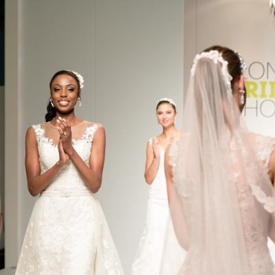 The London Bridal Show & Arabia Weddings Sign Cooperation Agreement