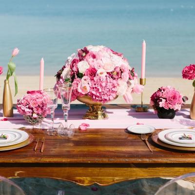 Arabian Academy of Wedding & Event Planning Offers Wedding Planning Courses