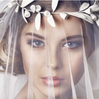 Unveiling the UK's First Bridal 'Super Show' at London Bridal Week