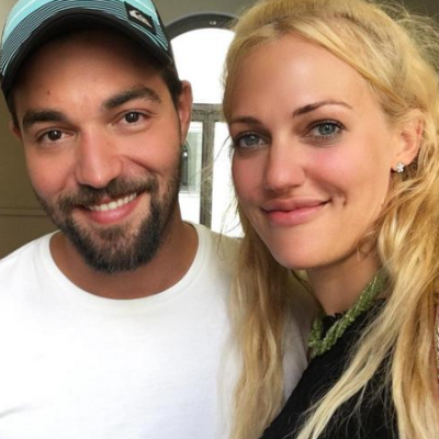 The Truth Behind The Relationship Between Meryem Uzerli and Bassel Alzaro
