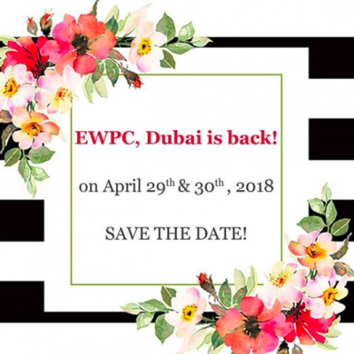 5th Edition of Exotic Wedding Planning Conference Dubai Taking Place in April