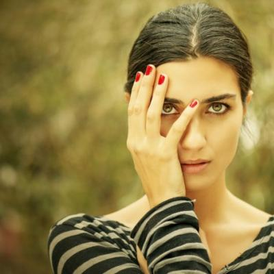 Is Tuba Buyukustun Getting Married Again?