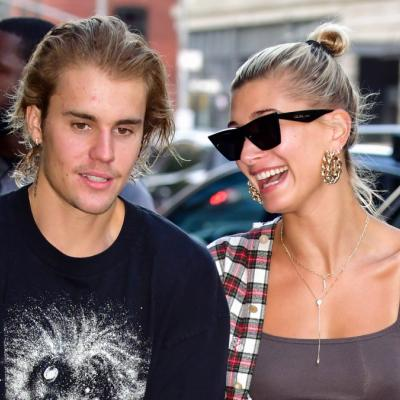 The First Details On Justin Bieber and Hailey Baldwin's Wedding