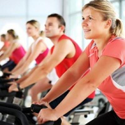 Revolutionize Your Figure: Pedal Your Bike off to a Better Body!