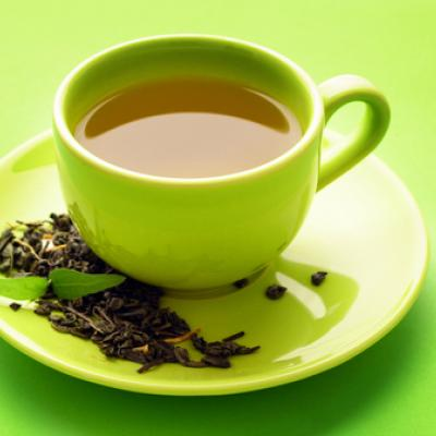 Green Tea's Various Health Benefits