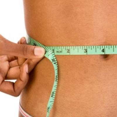 All You Need to Know About Liposuction!