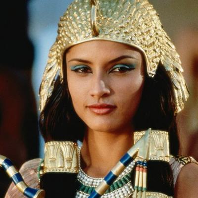 أسرار الجمال عند المصريين القدماء: العناية بالشعر