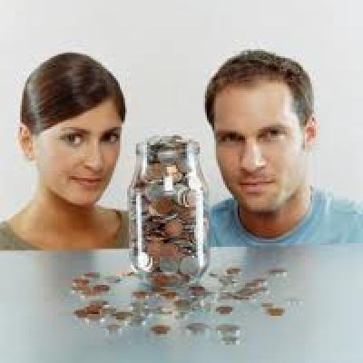 5 Cash Conflicts to Avoid for a Crisis Free Marriage