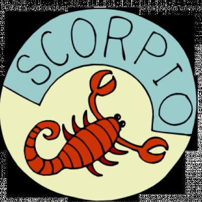 Horoscope Spotlight: Scorpio October 24-November 22