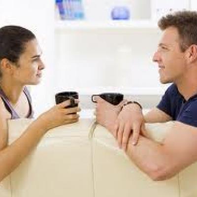 المواضيع التي يجب مناقشتها قبل الزواج
