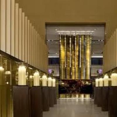 أفضل 10 فنادق في العالم