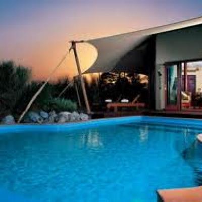 أكثر الفنادق رومانسية حسب اختيار موقع ترافيلرز تشويس