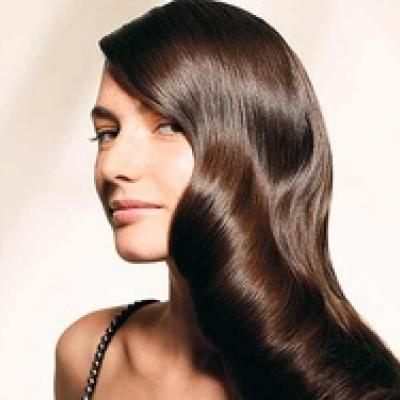 Foods That Promote Hair Growth