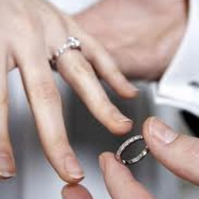 4 نصائح مهمة لزواج ناجح