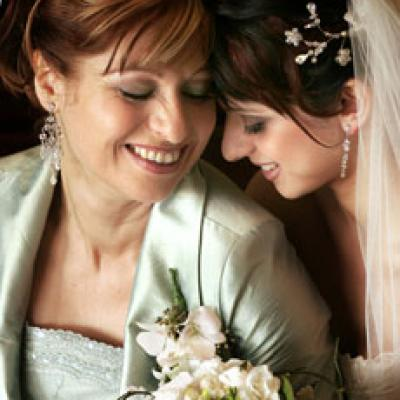 Wedding Planning Tasks for Mothers