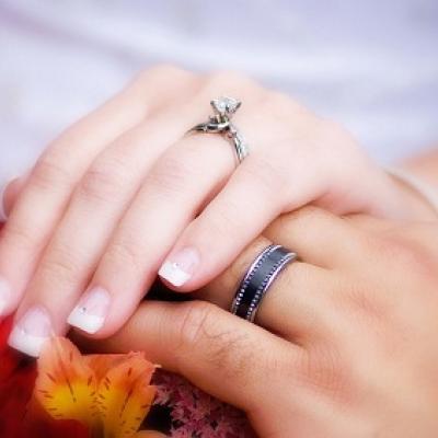 المسائل الشائعة في الزواج