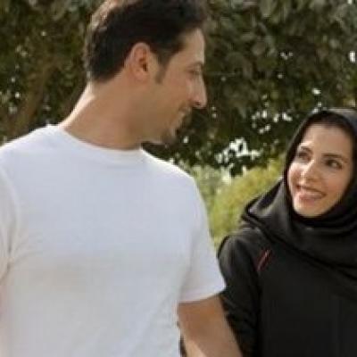 7 نصائح لزواج مثالي