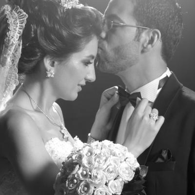 اعترافات عروس من مجتمعنا: مرام سماوي